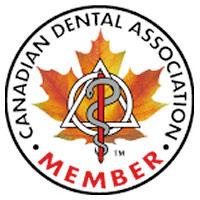 Meet the Doctor | Singleton Dental