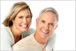 penticton cosmetic dentistry